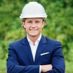 Faskunges Alexander Lundvall – ett omskrivet stjärnskott!