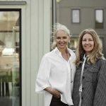 Faskunge Fastigheter och Blooc lanserar nästa etapp med bostäder i Borsökna, Eskilstuna