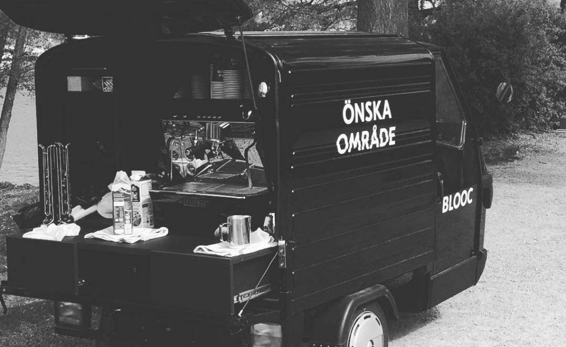 Blooc_Kaffemoppe