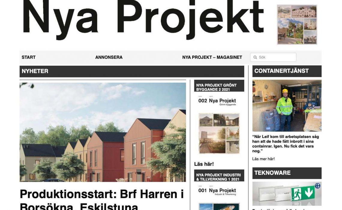 NyaProjekt_press_Harren